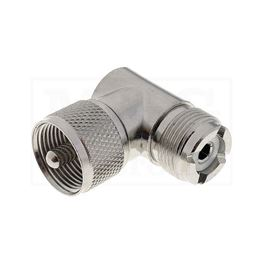 Picture of UHF ADAPTER L  M359