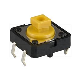 Picture of TASTER IMPULS DTS-24N