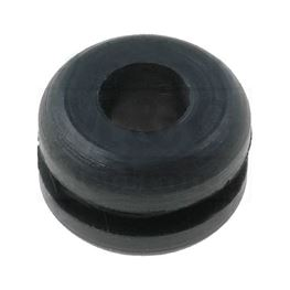 Slika za KABLOVSKI PVC UVODNIK-PRSTEN Tip 04