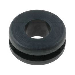 Slika za KABLOVSKI PVC UVODNIK-PRSTEN Tip 08