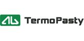 Slika za proizvođača AG TERMOPASTY