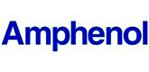 Slika za proizvođača AMPHENOL