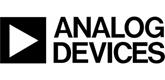 Slika za proizvođača ANALOG DEVICES