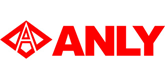 Slika za proizvođača ANLY electronics