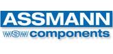 Slika za proizvođača ASSMANN WSW