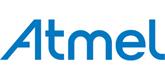 Slika za proizvođača ATMEL
