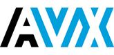 Slika za proizvođača AVX Corporation