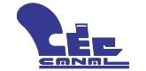 Slika za proizvođača CANAL electronic