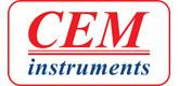 Slika za proizvođača CEM