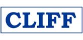Slika za proizvođača CLIFF electronic