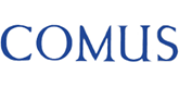 Slika za proizvođača COMUS