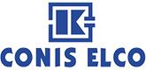Slika za proizvođača Conis Elco Ltd.