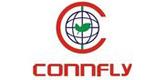 Slika za proizvođača CONNFLY electronic