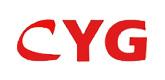 Slika za proizvođača CYG