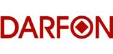Slika za proizvođača DARFON