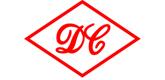 Slika za proizvođača DC COMPONENTS
