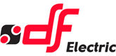 Slika za proizvođača DF ELECTRIC