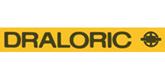Slika za proizvođača DRALORIC