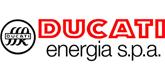 Slika za proizvođača DUCATI