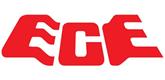 Slika za proizvođača ECE