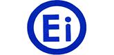 Slika za proizvođača Ei
