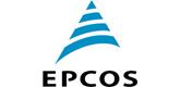 Slika za proizvođača EPCOS