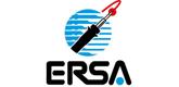Slika za proizvođača ERSA