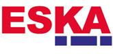 Slika za proizvođača ESKA