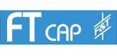 Slika za proizvođača F&T Cap