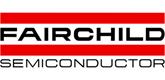 Slika za proizvođača FAIRCHILD