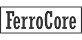 Slika za proizvođača FERROCORE