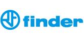 Slika za proizvođača FINDER