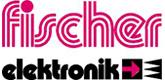 Slika za proizvođača FISCHER elektronik