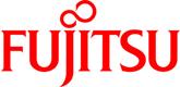 Slika za proizvođača FUJITSU
