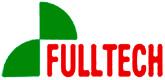 Slika za proizvođača FULLTECH