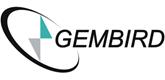 Slika za proizvođača GEMBIRD