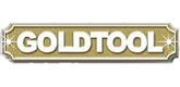 Slika za proizvođača GOLDTOOL