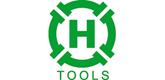 Slika za proizvođača Hanlong Industrial Co.,Ltd.,
