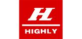 Slika za proizvođača HIGHLY