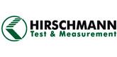 Slika za proizvođača HIRSCHMANN