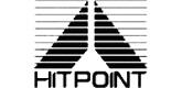 Slika za proizvođača HITPOINT