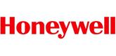 Slika za proizvođača Honeywell
