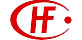 Slika za proizvođača HONGFA