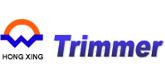 Slika za proizvođača HONGXING Trimmer