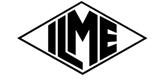 Slika za proizvođača ILME