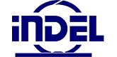 Slika za proizvođača INDEL