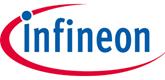 Slika za proizvođača INFINEON