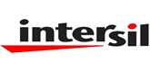 Slika za proizvođača INTERSIL