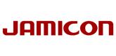 Slika za proizvođača JAMICON
