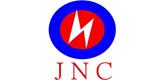 Slika za proizvođača JYA-NAY Co., Ltd.